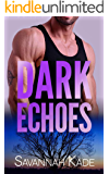Dark Echoes (Dark Falls, CO Romantic Thriller Book 7) (English Edition)