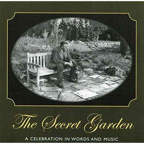The Secret Garden A Celebration In Words Music Various Artists Mp3 Downloads
