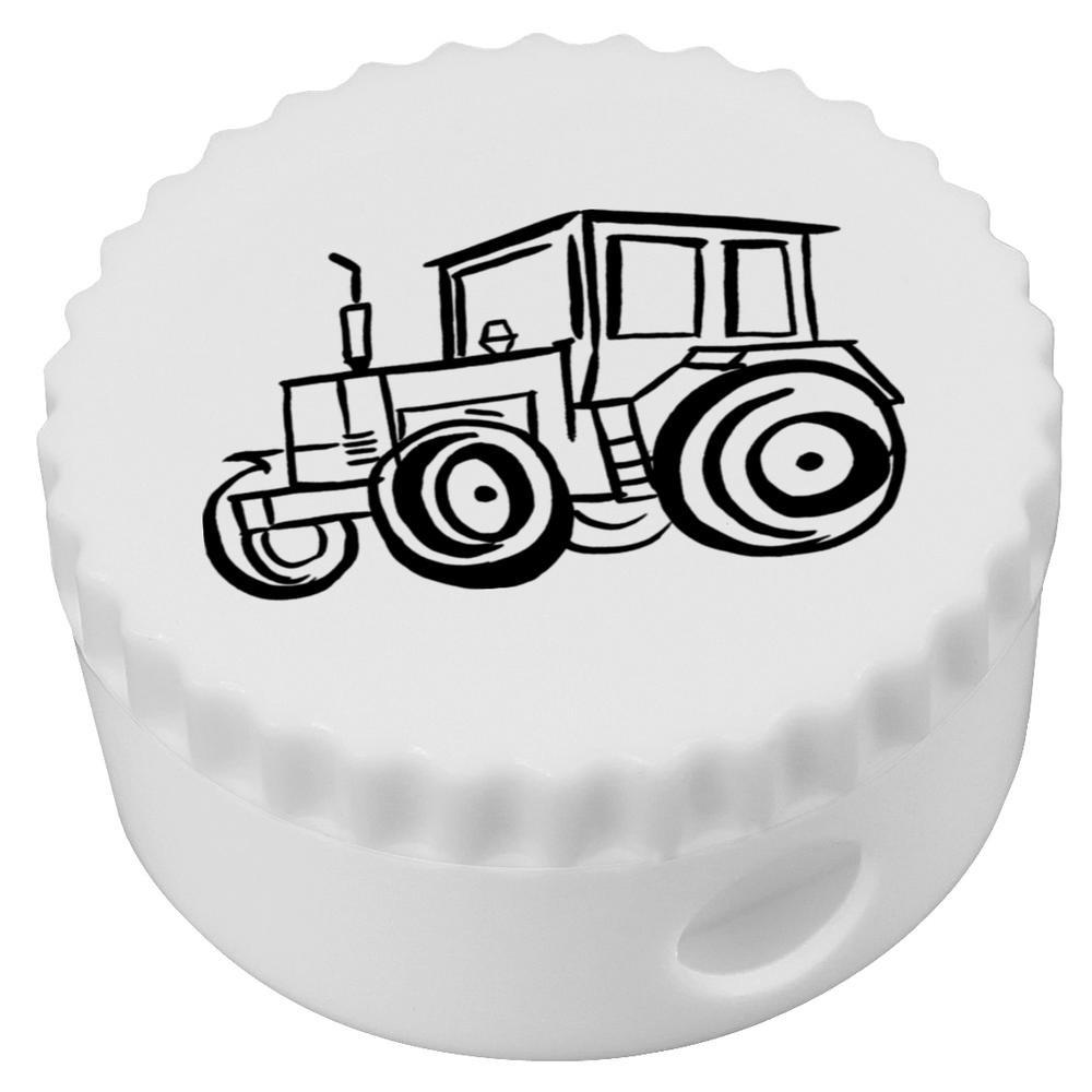 Azeeda 'Traktor' Kompakt Spitzer (PS00002454)