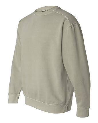 htm for colors comfort lineup line standard crewneck up items sweatshirt customink sizing std comforter standards small com sizes