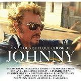 On a Tous Quelque Chose de Johnny (version standard)