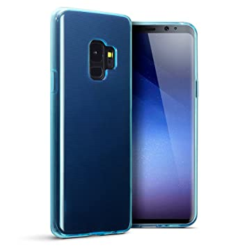 samsung cover s9