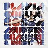 Bossa Muffin - Remixes & Inédits