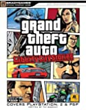 Grand Theft Auto: Liberty City Stories Official Strategy Guide PS2 (Official Strategy Guides)