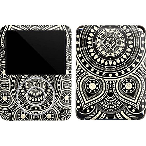 - Skinit Sacred Wheel Vinyl Skin for iPod Nano (3rd Gen) 4GB/8GB