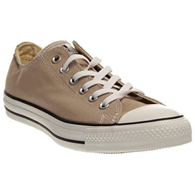 12460da51091e5 Converse Chuck Taylor All Star Canvas Ox Shoes