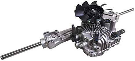 Amazon.com: zt truck parts Transmission MIA10910 for John ... on