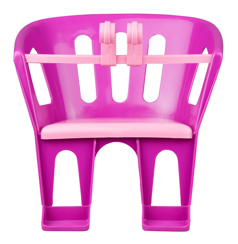 Amazon.es: Lena 61160 asiento para muñecas hasta un máximo de 46 ...