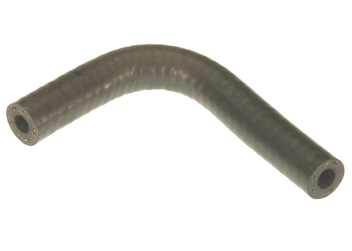 ACDelco 14017S Professional Molded Heater Hose