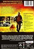 Indiana Jones 4 (Import Movie) (European Format - Zone 2) (2012) Harrison Ford; Cate Blanchett; Shia Labeou