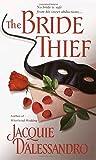 Bride Thief
