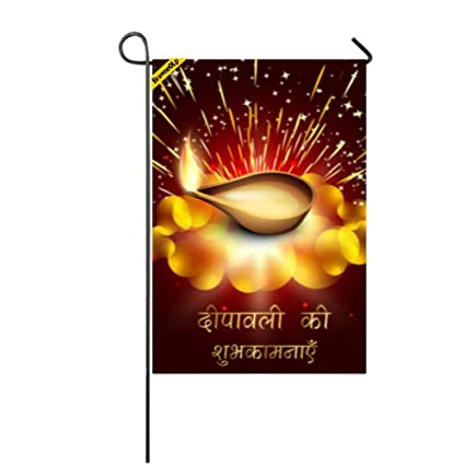 Full Hd Happy Diwali Banner Background Diwali Background Png