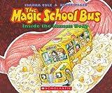 The Magic School Bus: Inside the Human Body