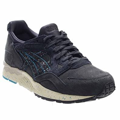 asics gel lyte 5 amazon