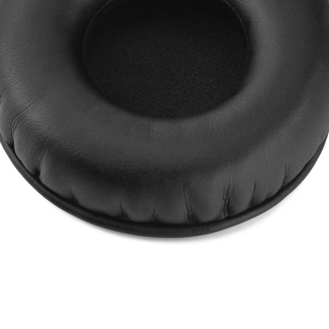 Memory Foam Thicker Earpads pads Cushion For Audio-Technica ATH-ES55 Headphones