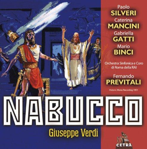 Nabucco : Part 2 - L'Empio