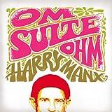 Om Suite Ohm. Harry Manx