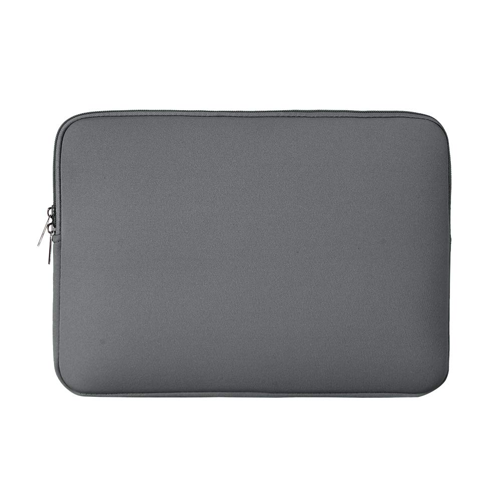 Soft Touch Neoprene Laptop Case Bag Sleeve Pouch for MacBook Air//Pro 13 Retina