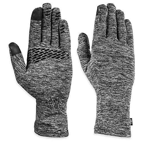 手合体レンチ(アウトドアリサーチ) Outdoor Research レディース 手袋?グローブ Melody Sensor Glove [並行輸入品]