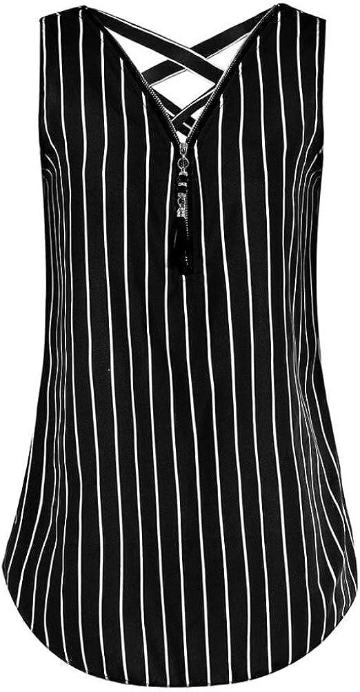 Shirts von FORH Pullover für Frauen günstig online kaufen