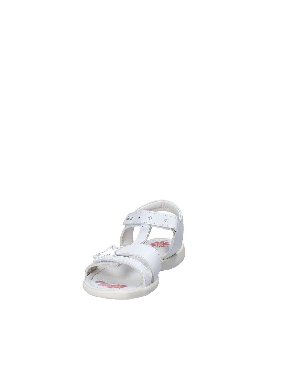 1427700 Zapatos Y Niño Sandalias Complementos Primigi dBthrQsxoC