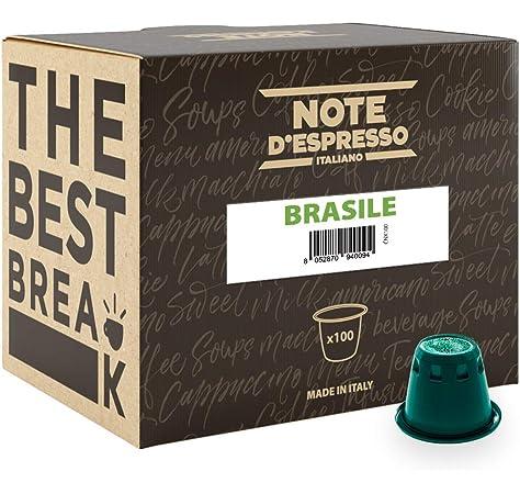 Café Royal Espresso XXL162 cápsulas compatibles con Nespresso (R ...