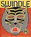 Swindle #11, , 0979162122