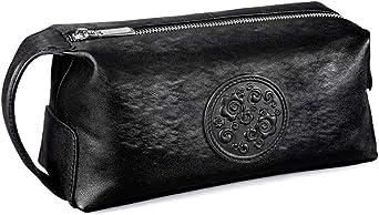 men clutch bag for men handbag clutches portfolio bag leather  fashion business
