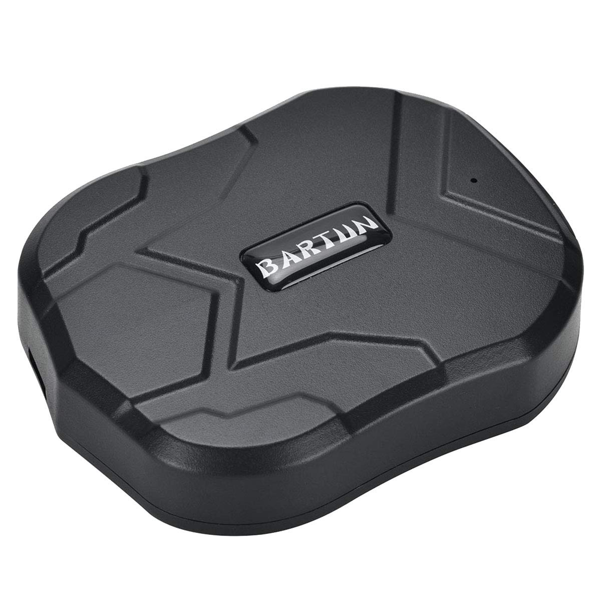 Gps & Guidance Equipment Agriculture & Forestry Live Gps Tracker With 2 Month Battery Water Resistant Online Discount