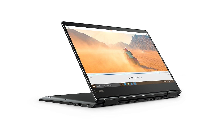 Lenovo Yoga 710 80V40061GE 14 Zoll Convertible