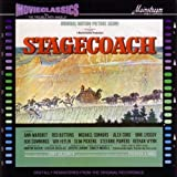 Stagecoach / The Trouble With Angels
