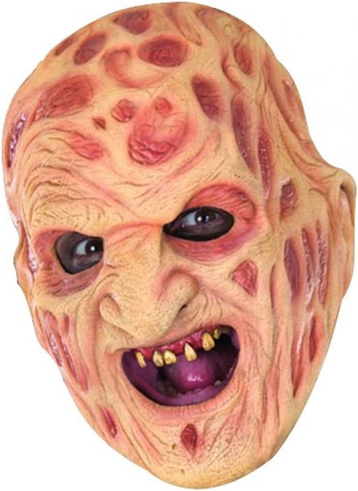 Horror-Shop Freddy Krueger mordió: Amazon.es: Juguetes y juegos