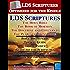 LDS Scriptures - Complete LDS Standard Works with Footnotes - over 300,000 Links
