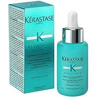 Kerastase Resistance Serum Extentioniste for Unisex 1.7 oz Serum, 50 ml