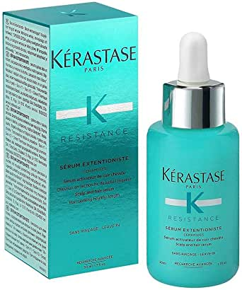 Kerastase Resistance Serum Extentioniste for Unisex 1.7 oz Serum, 50 ml
