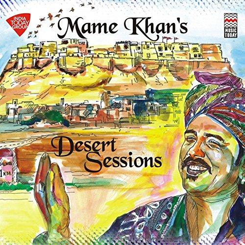 Part 1 Top 50 Rajasthani Folk Songs Free Download(1-10)