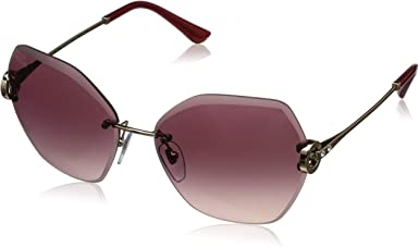 Bvlgari Womens BV6105B Sunglasses