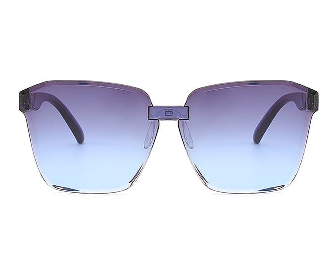 Beydodo Gafas de Sol Para Mujer Gafas de Sol Para Bebes Niño ...
