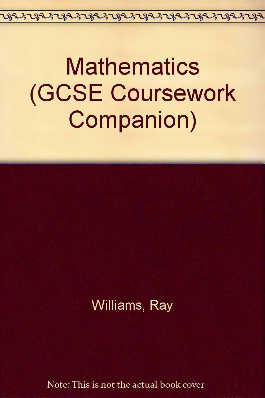 Assessment computing services llc reviews