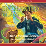 Enchanted Glass | Diana Wynne Jones