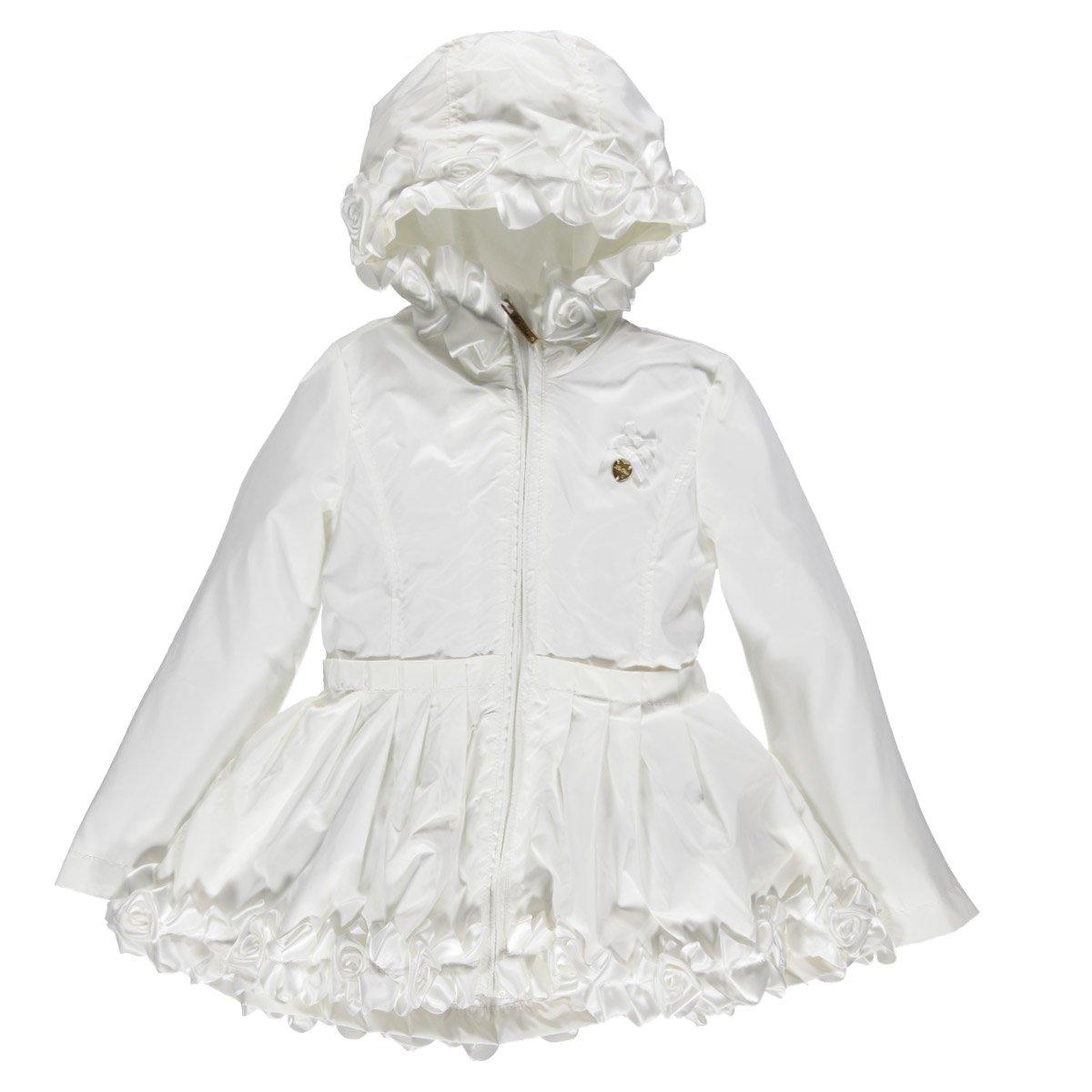 Le Chic Girl Summer Coats