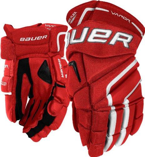 vapor apx2 gloves - 3