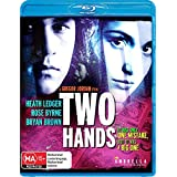 Two Hands - Blu-Ray