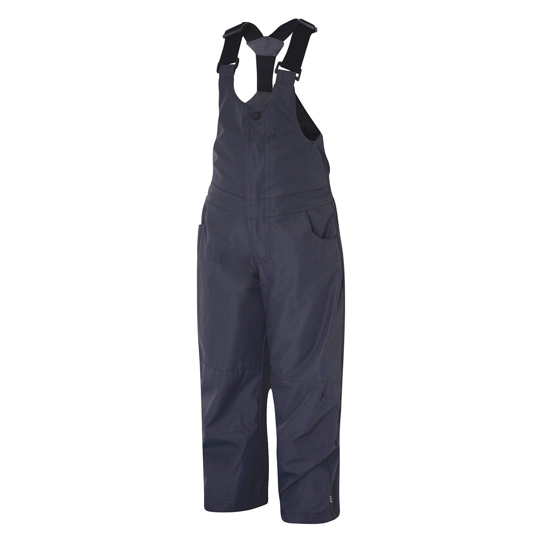 Beb/é-Ni/ños Dare 2b Reload Premium Duck Down Fill Water Repellent Hooded Outdoor Winter Jacket Pantalones de esqu/í