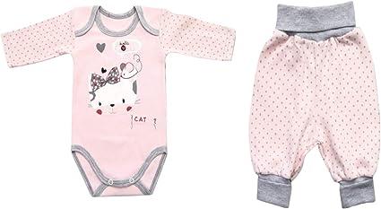 Aspir Niedlicher Strampler f/ür Neugeborene Baby Jungen M/ädchen Kleidung ohne /Ärmel Body Infantile Strampler Overall Jumpsuit Sommer Outfits