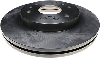 Raybestos Professional Grade Disc Brake Rotor