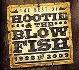 Best Of Hootie & The Blowfish 1993-2003
