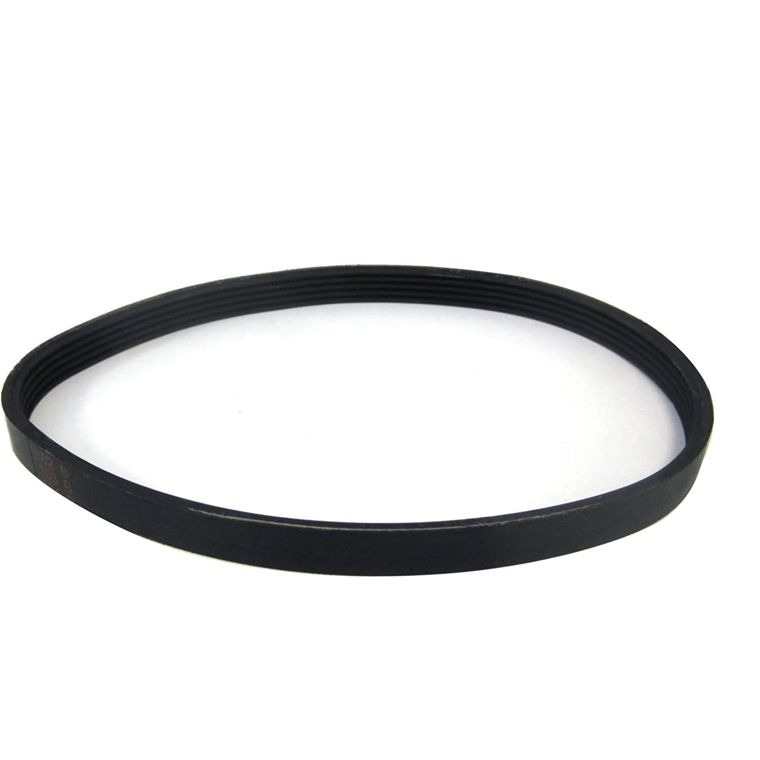 324E Replacement Belt Snow Joe 324E-67