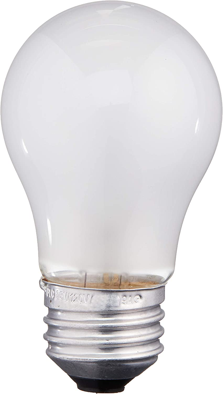 Philips LED 470385 Incandescent Light Bulb, White, 6 Piece