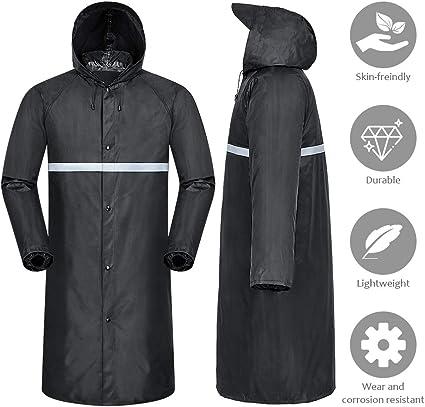 Kids Rain Coats Animal Style Waterproof Polyester Children Wears Universal Suits